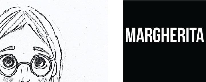 07.MARGHERITA-0