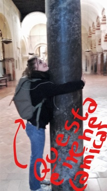 irene abbraccia colonna20180217_155235_LI (2)