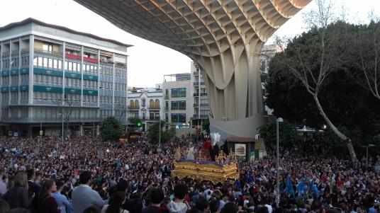processione 20180327_203403